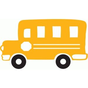 300x300 Pin By Hannah Stradling On Sil Ideas School Buses