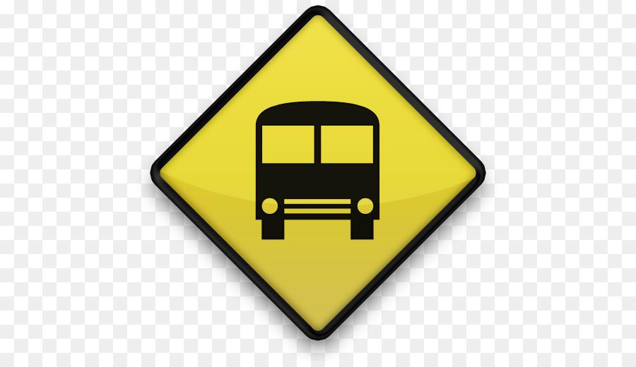 900x520 School Bus Silhouette Clip Art