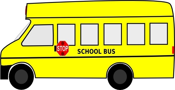 600x310 Vector Bus For Free Download About (111) Vector Bus. Sort By