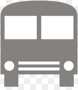 260x300 Free Download School Bus Silhouette Clip Art