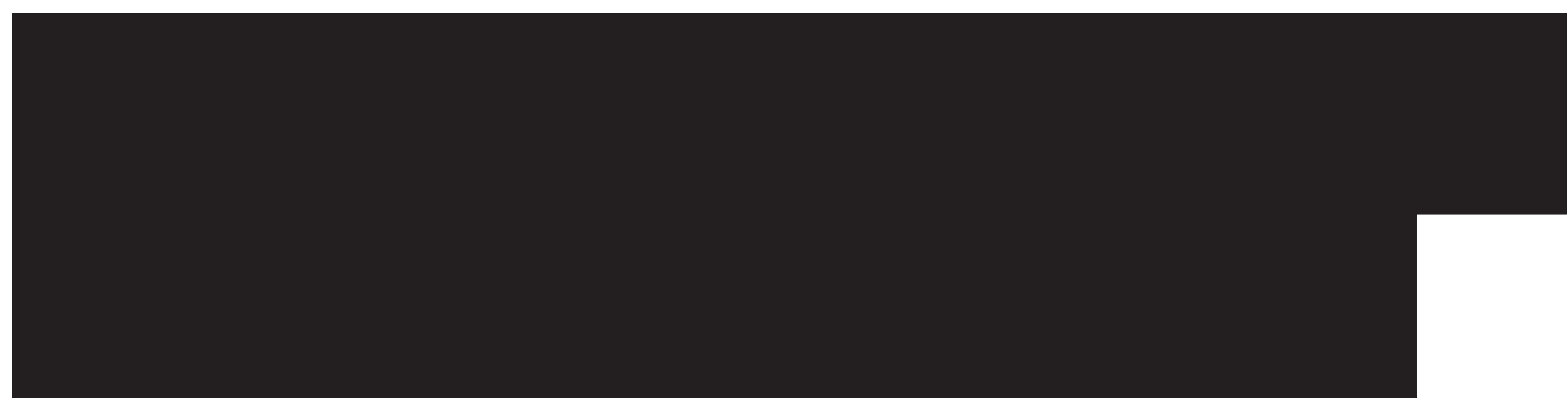 8000x2098 Fish Passage Silhouette Png Clip Art Imageu200b Gallery Yopriceville