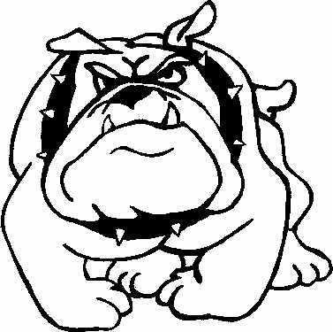 377x375 School Mascot Bulldog Clip Art Photos Of Bulldog Clip Art Http