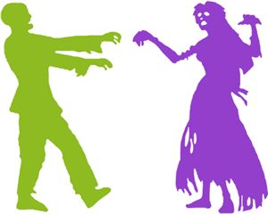 300x240 19 Best Twd Stencils Images On Silhouette, Car Decal