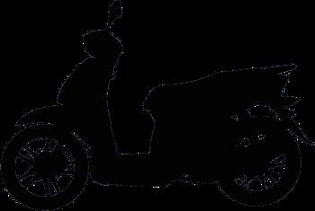 350x235 Rent A Scooter Graz, Austria