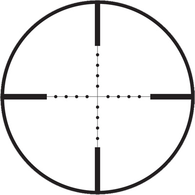 400x400 Looking For Long Range Hunting Scope
