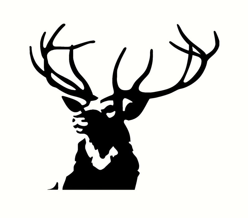 797x700 Wildside Highland Lodges