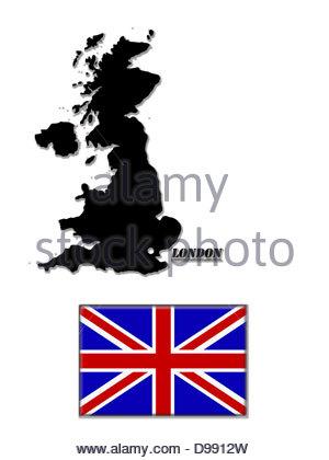 300x420 England, Scotland, North, Wales, Study, Teacher, Travel, Colour