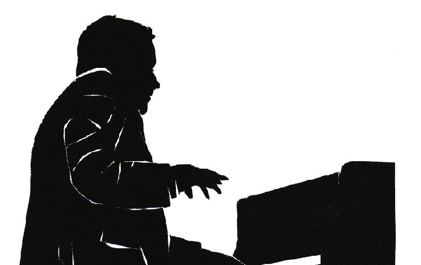 830x523 Booking Agent For Silhouette Artist Brian