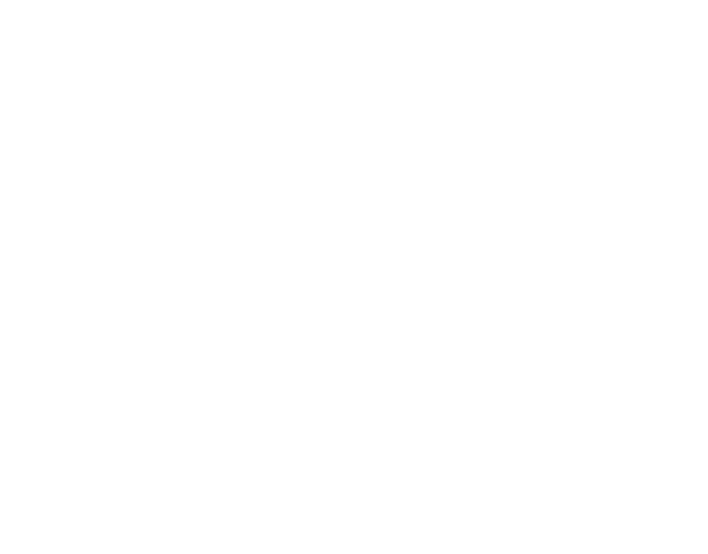 1024x801 Scottie Dog Silhouette By Paperlightbox