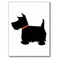 scottie dog silhouette clip art at getdrawings com free for rh getdrawings com scottie dog clipart free scottie dog clip art free