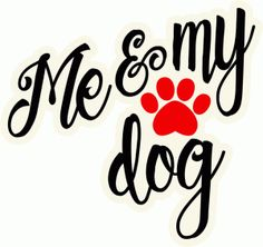 236x222 Svg Paw Cut Files, Vinyl Cutters, Monogram Cricut Files, Screen