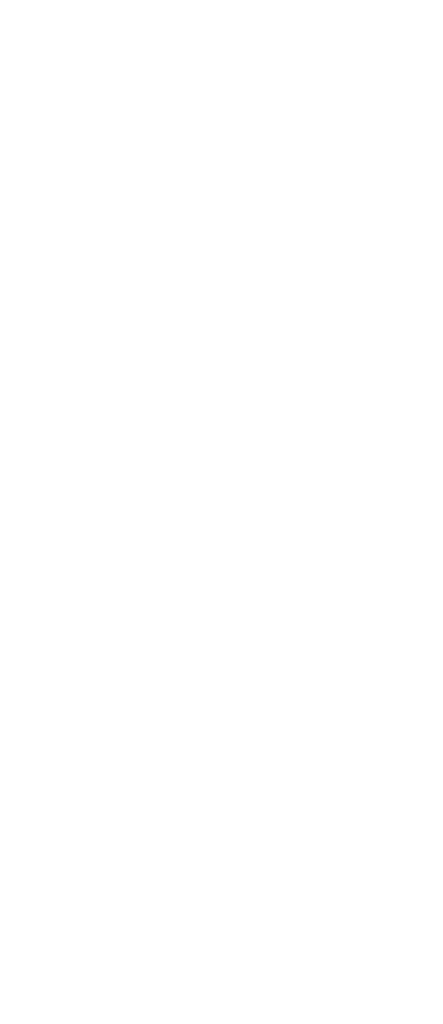 443x1024 Screw Silhouette By Paperlightbox