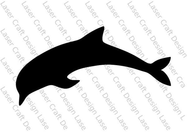600x425 Sea Life Stencils, Plus Many Other Designs Laser Craft Design