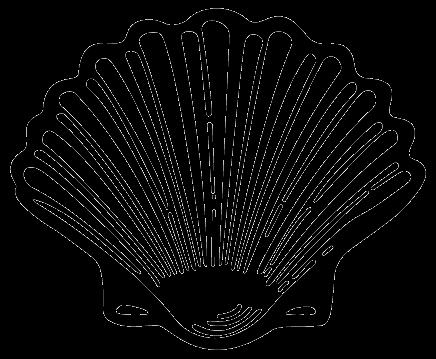 436x359 Shell Logo, Free Logo Design