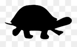 260x160 Free Download Sea Turtle Silhouette Clip Art