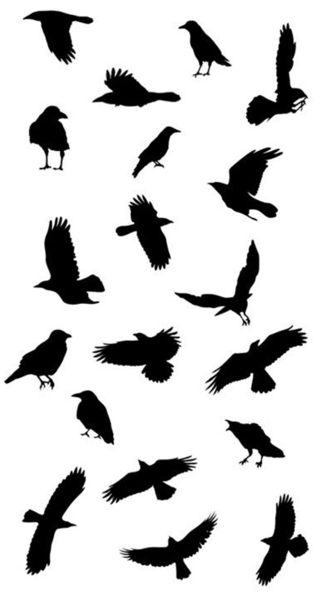 1047x1954 Tattoo Ideas Chim Tattoo, Tattoo Eagle And Body Art