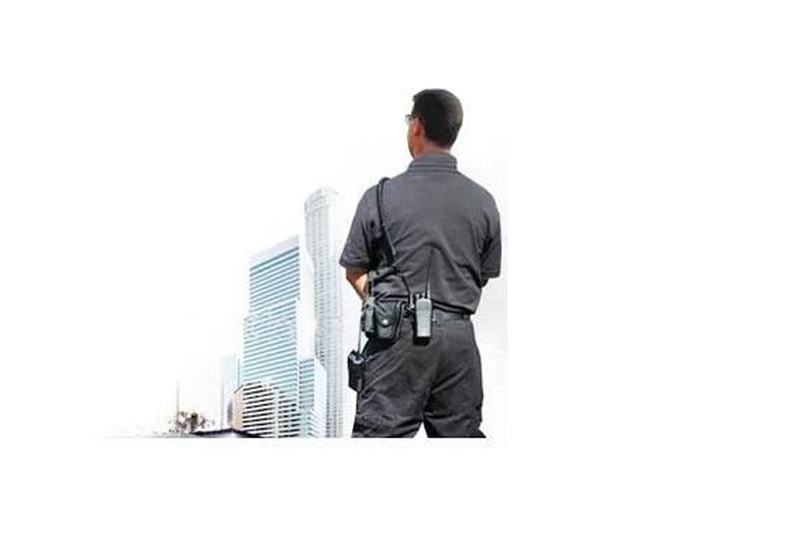 870x589 Security Guard Service