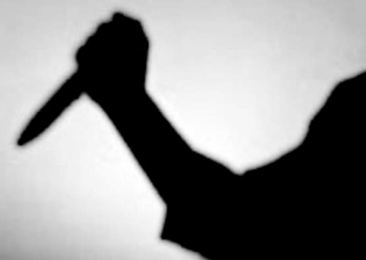 750x533 Security Guard Arrested For Murdering Maid In Mumbai