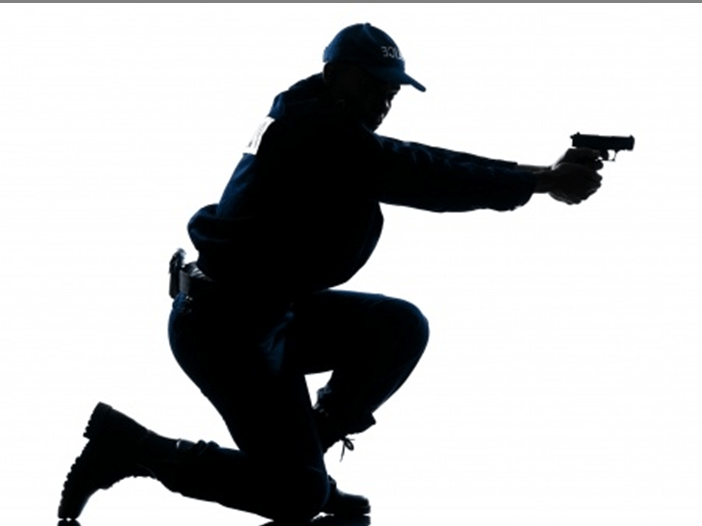 702x526 Security Man Of Bjp Leader Opens Fire None Hurt Kashmir Reader