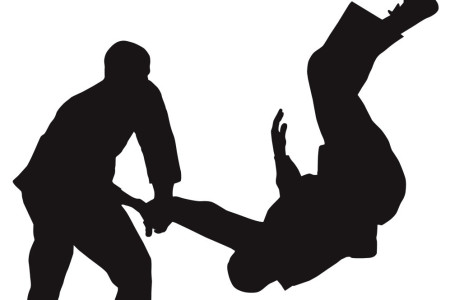450x300 Lupd Hosted Self Defense Class