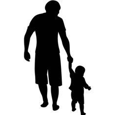 236x236 Fatherampson Semi Colon Tattoo Sons, Father And Tattoo