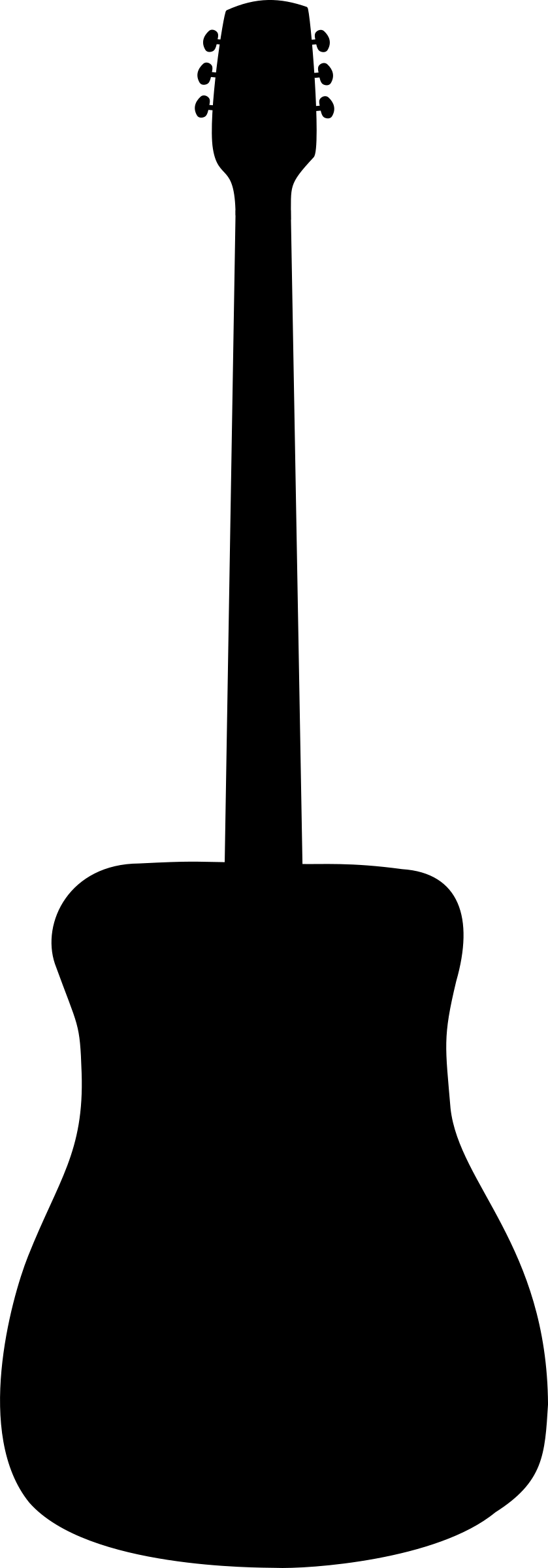839x2400 Clipart