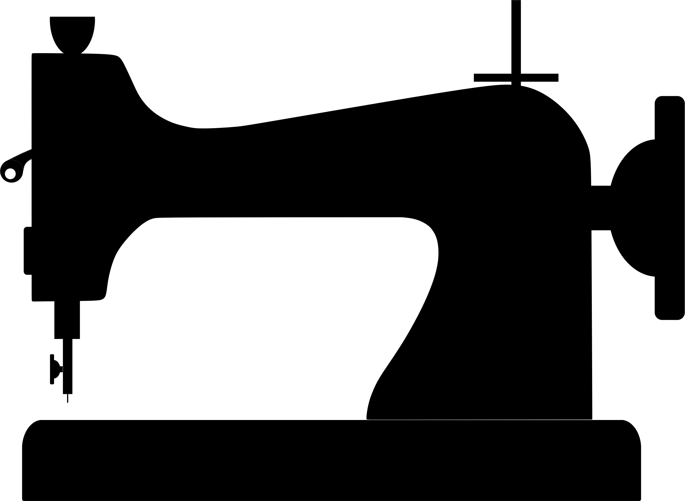 2382x1744 Clipart