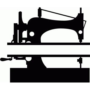 300x300 Silhouette Design Store