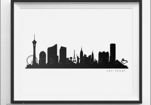 300x210 Cityscape Wedding Invitations Best Of San Francisco Skyline