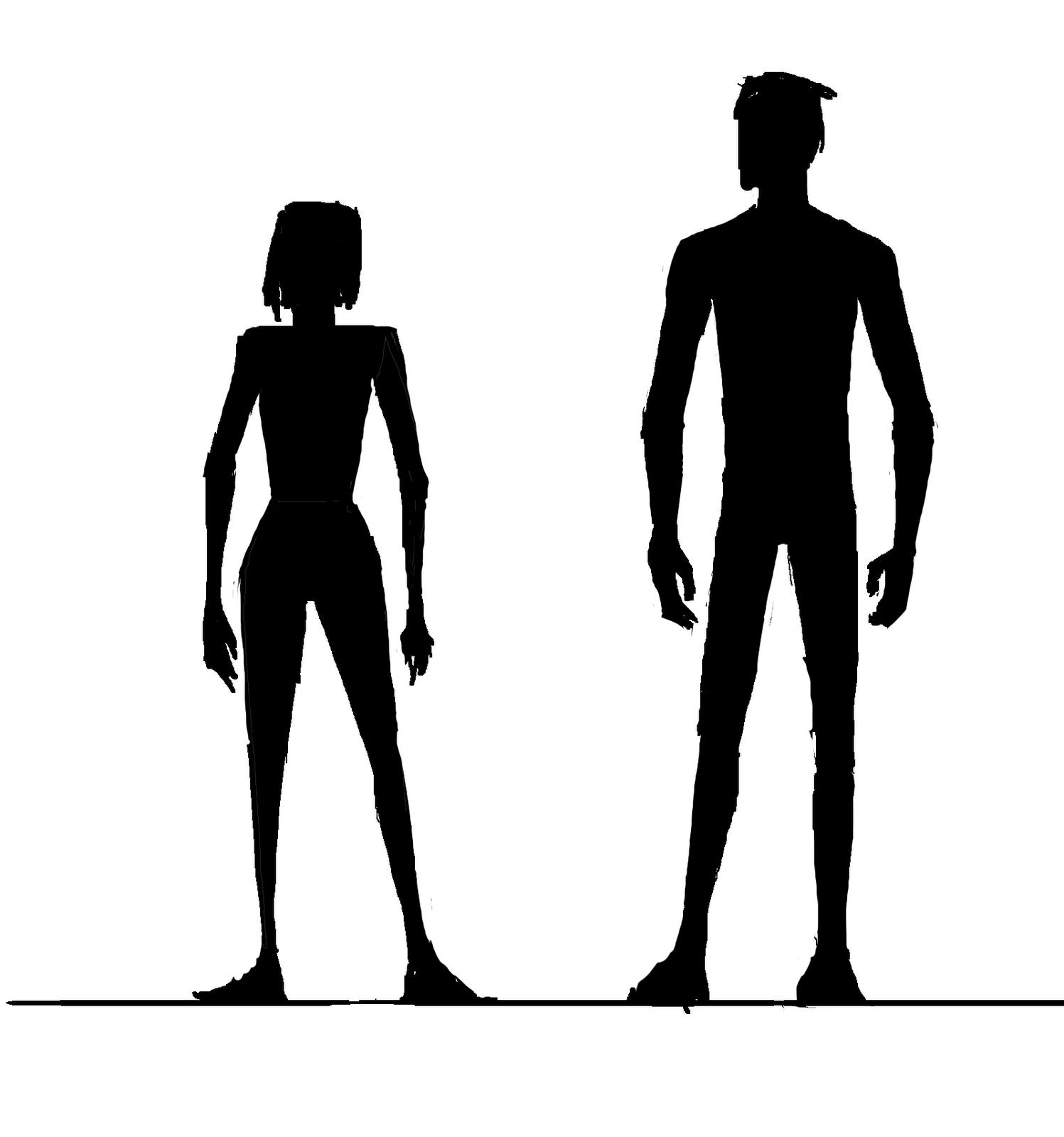 1497x1600 Shadow Silhouette Of Woman With Slim Body Dancing. Shadow Dancer