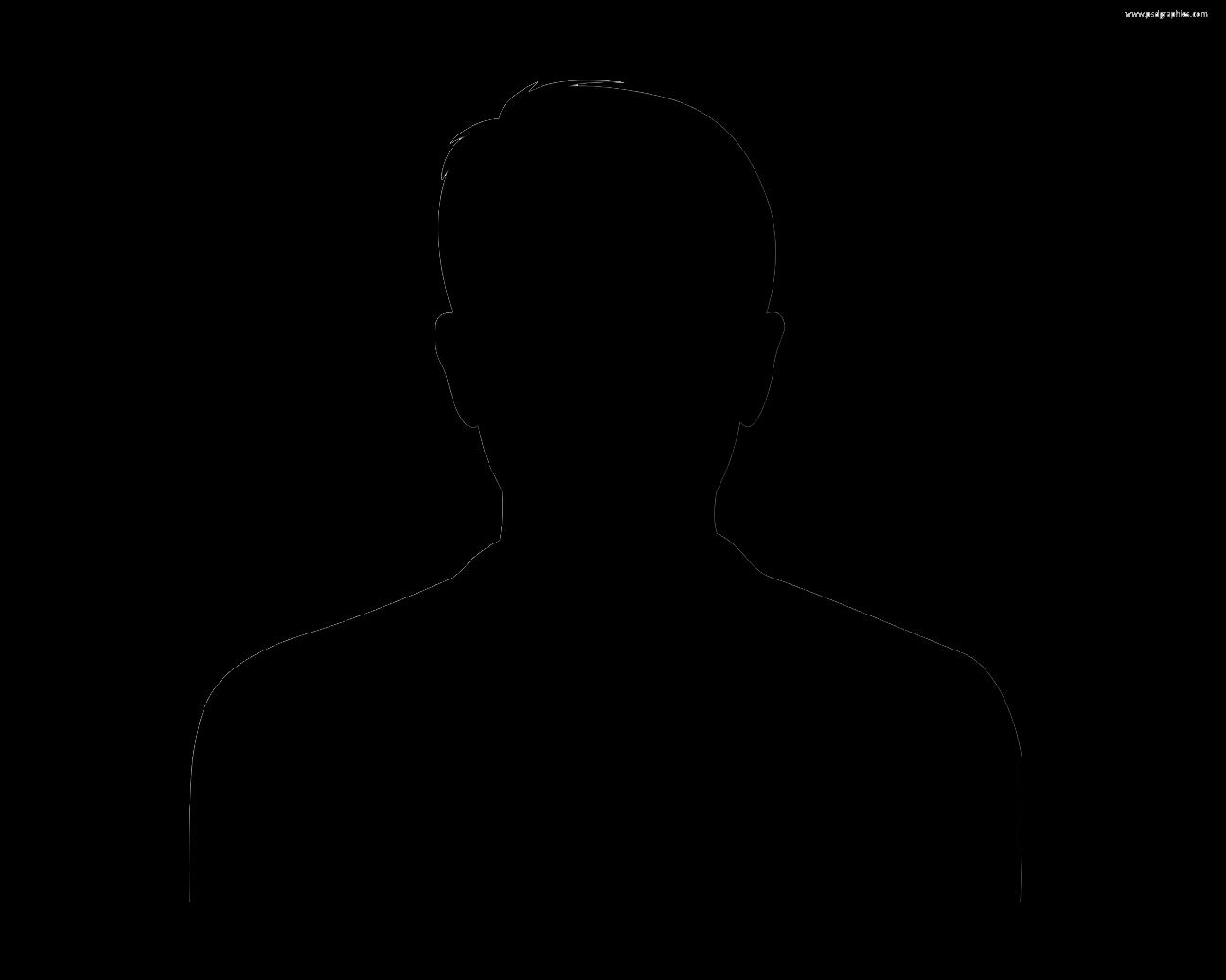 1295x1035 Silhouette Shadow Kansas City Hvac Company