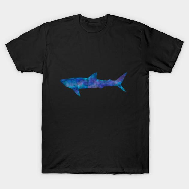 630x630 Shark Silhouette