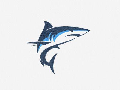 400x300 89 Best Shark Logos Images On Sharks, Drawing Ideas