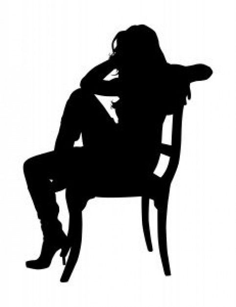 482x626 109 Best Silhouette Images On Silhouettes, Silhouette