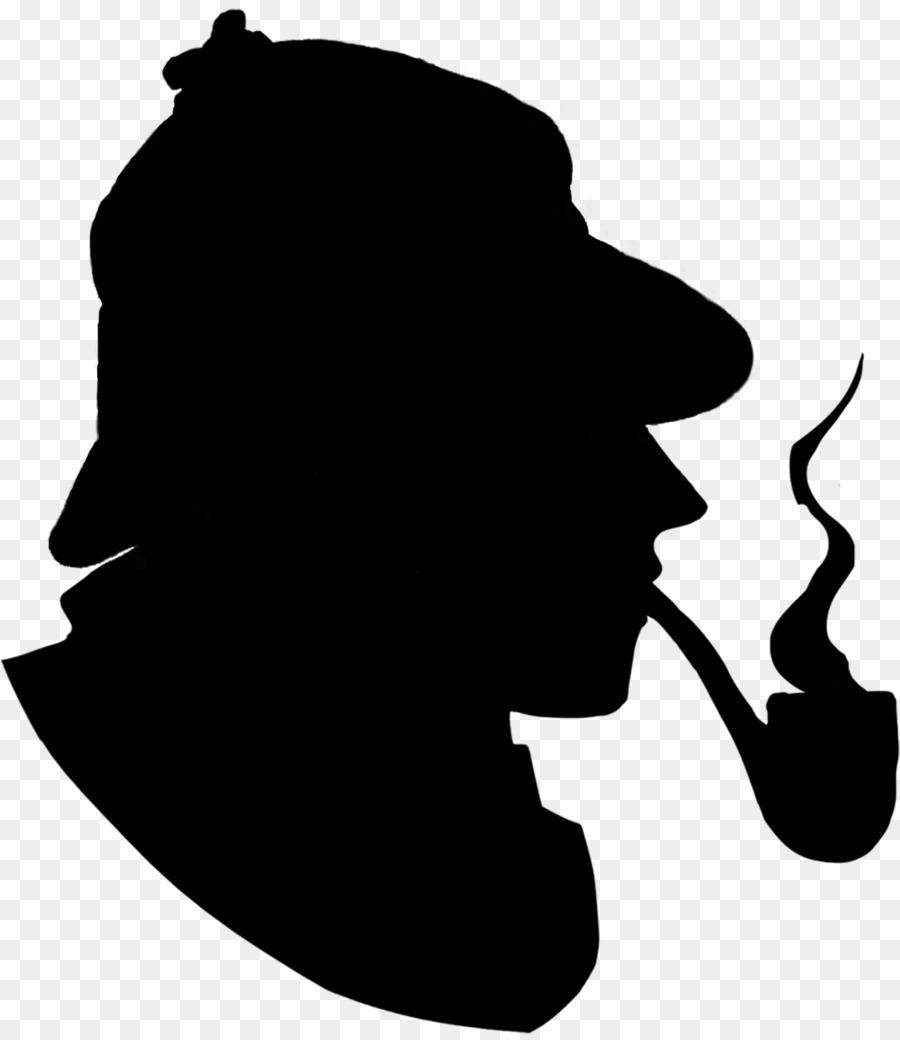900x1040 Sherlock Holmes Museum Detective Private Investigator Surveillance