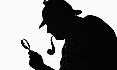460x276 What Would Sherlock Holmes Say About Today's Data Breaches