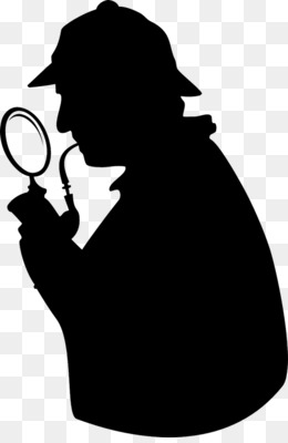 260x400 The Adventures Of Sherlock Holmes Sherlock Holmes Museum The Hound