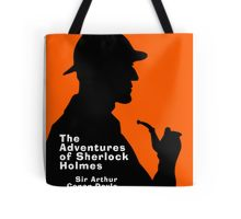 220x200 The Adventures Of Sherlock Holmes Book Cover Posters By Ian Fox