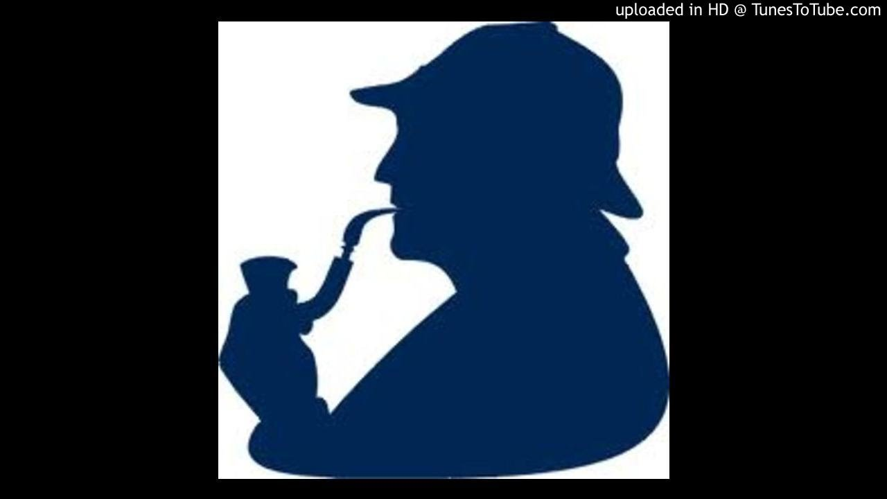 1280x720 Sherlock Holmes With Tom Conway Amp Nigel Bruce 1947 03 17