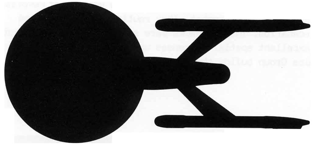 1024x476 Star Trek Enterprise Silhouette
