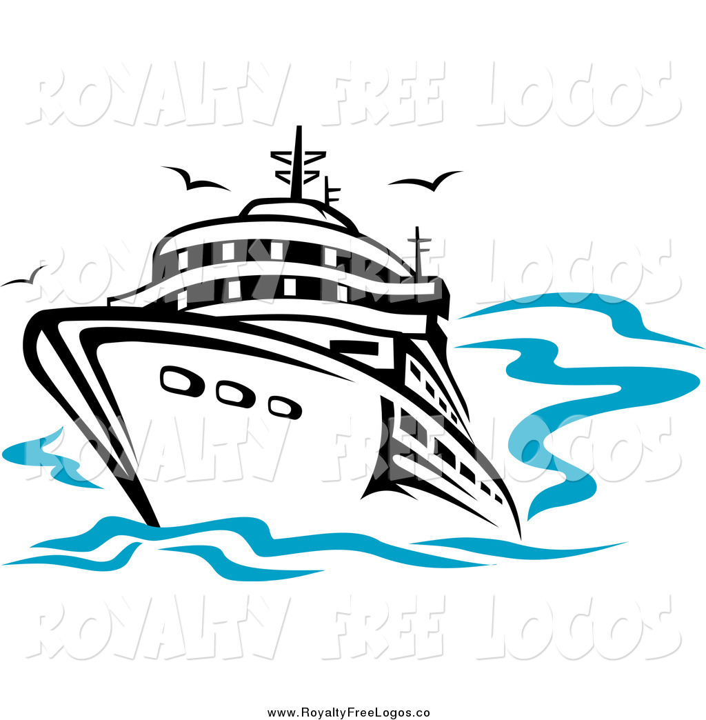 ship silhouette vector at getdrawings com free for personal use rh getdrawings com ship victory dartmouth ship victory 1