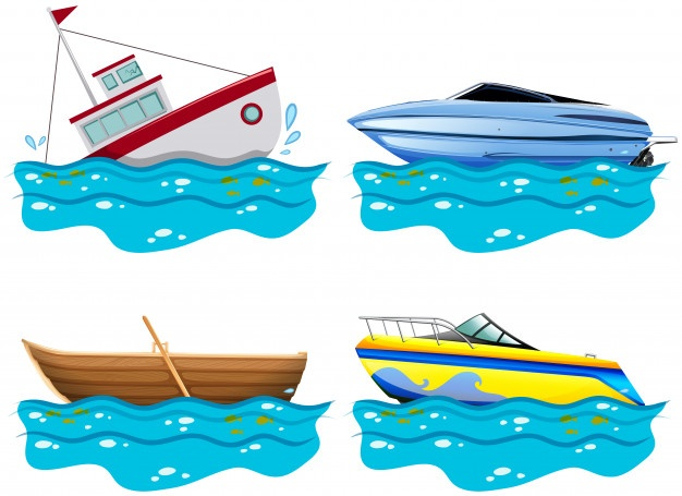 626x455 Ship Vectors, Photos And Psd Files Free Download