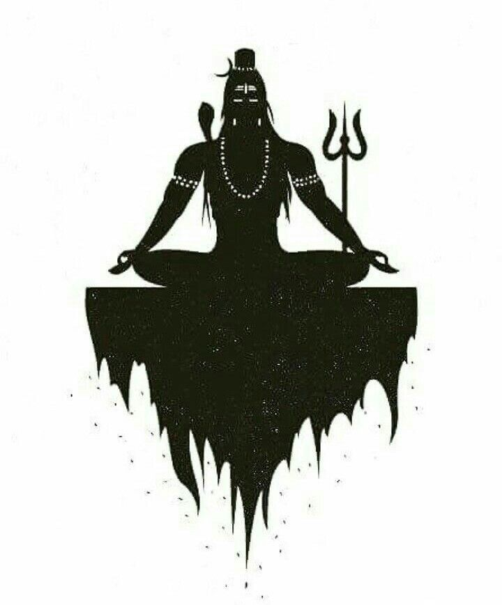 720x869 Shiv Rudra ~ Riyeravyn Rudra City, Lord Shiva And Lord