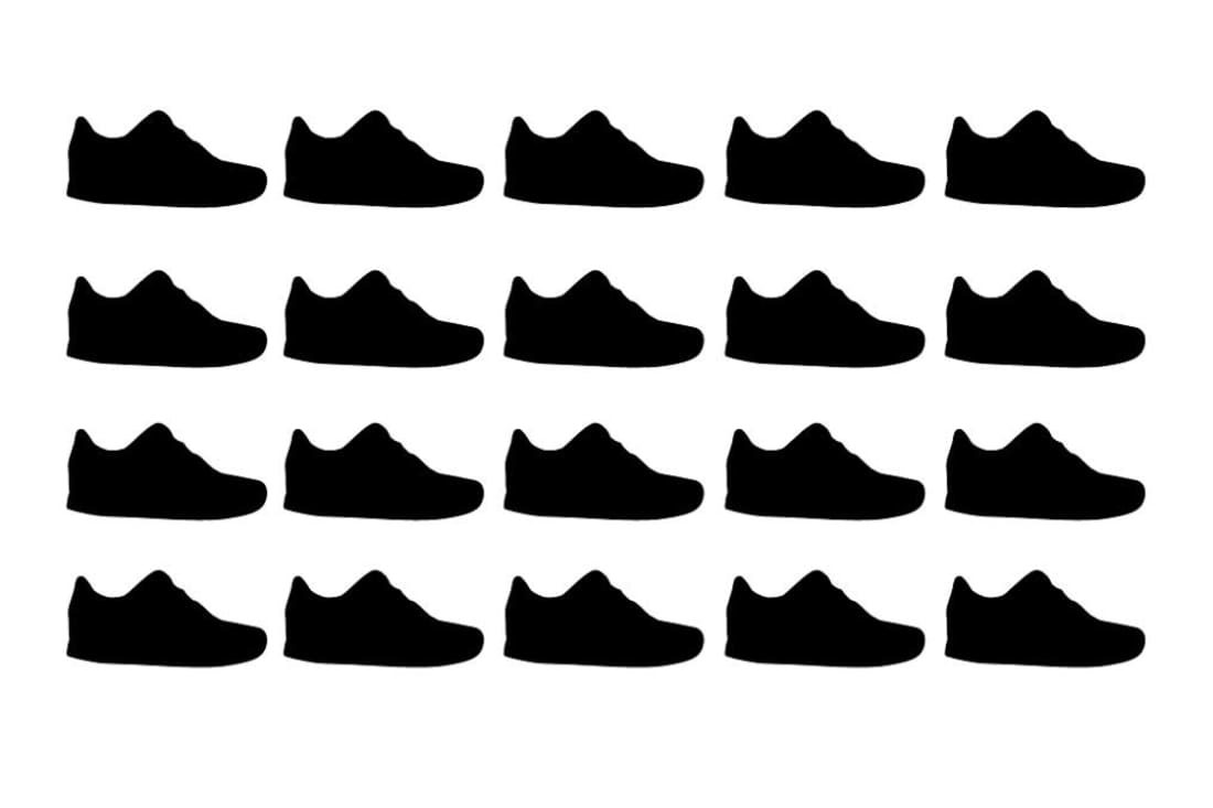 1100x733 The 15 Things We Hate In Sneakers Right Now Complex