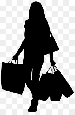 260x400 Shopping Png And Psd Free Download