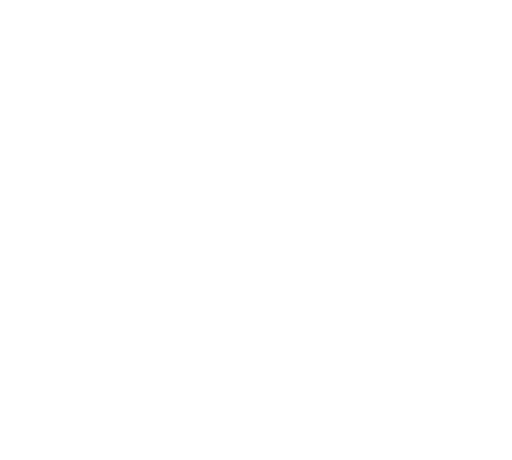 1024x920 Shopping Cart Silhouette By Paperlightbox