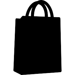 263x262 New Silhouettes Shoe, Shopping Cart, And More