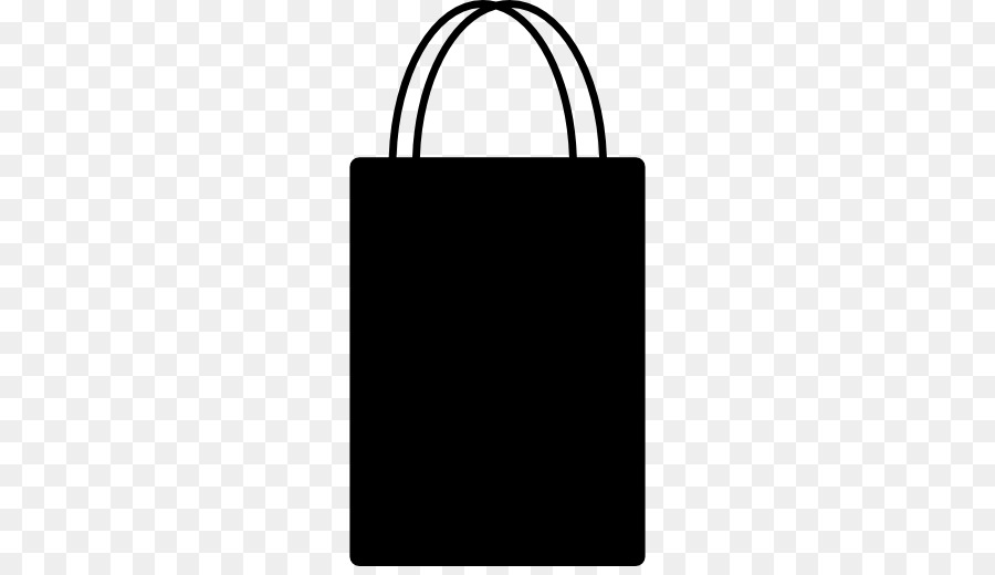 900x520 Shopping Bags Amp Trolleys Silhouette Shopping Cart