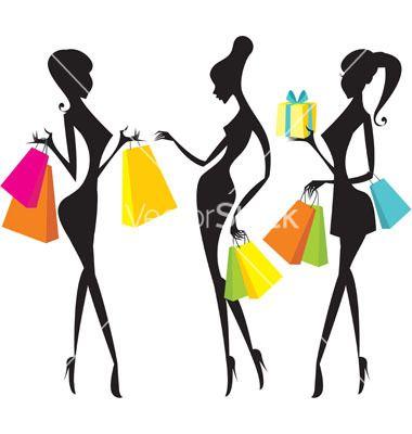 380x400 Black Woman Art Idea For Phenomenal Woman Party Theme Shopping
