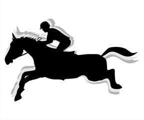 288x240 Equitation Photos, Royalty Free Images, Graphics, Vectors Amp Videos